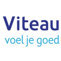 Vacature Oudewater